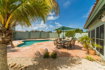 aruba-family-rental-home-for-rent