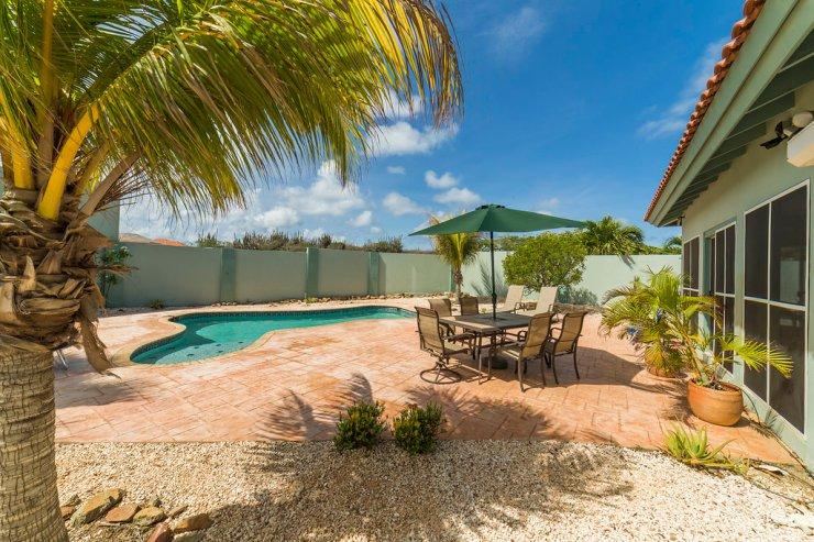 aruba-family-rental-home-for-rent