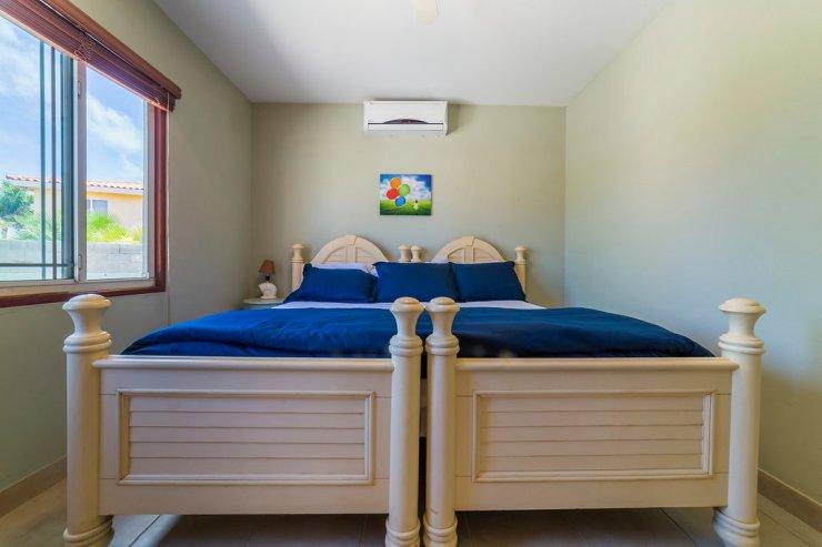 aruba-family-rental-home-sleeps-six