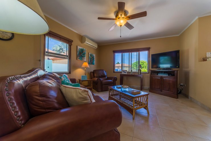 aruba-family-vacation-home-for-rent