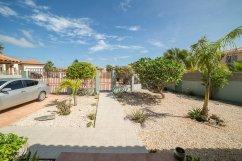 aruba-family-vacation-rent-home-available-6