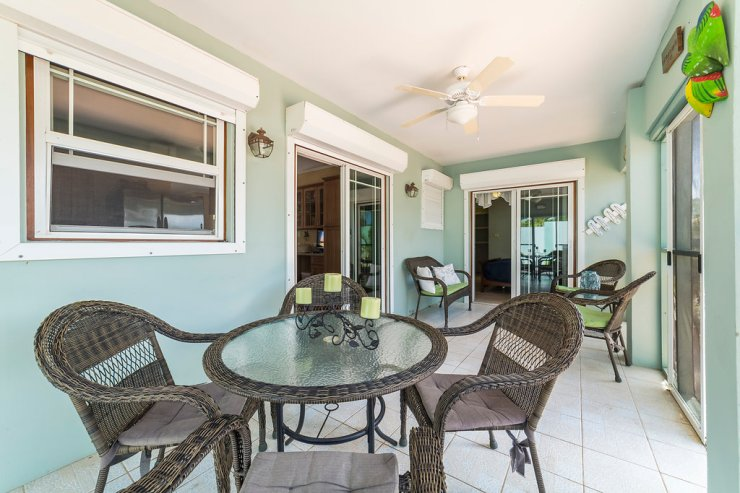 aruba-family-vacation-rental-available-for-you