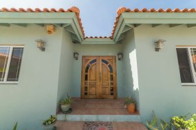 aruba-family-vacation-rental-home-3