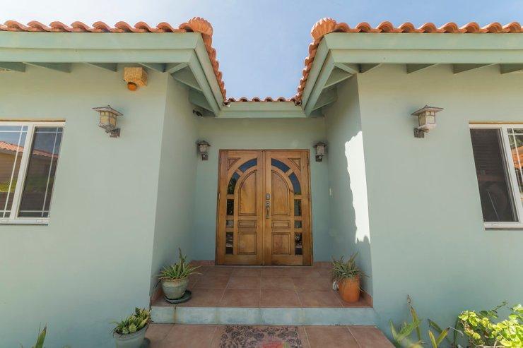 aruba-family-vacation-rental-home-3