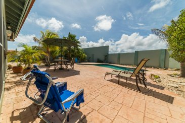 aruba-family-vacation-rental-home-6