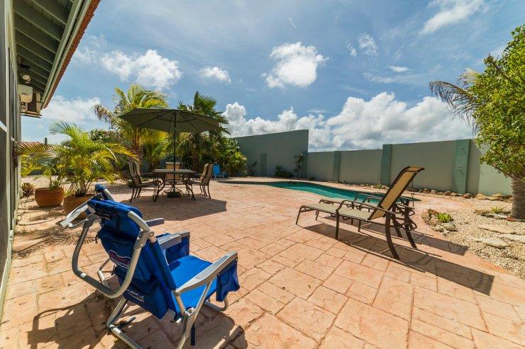 aruba-family-vacation-rental-home-6
