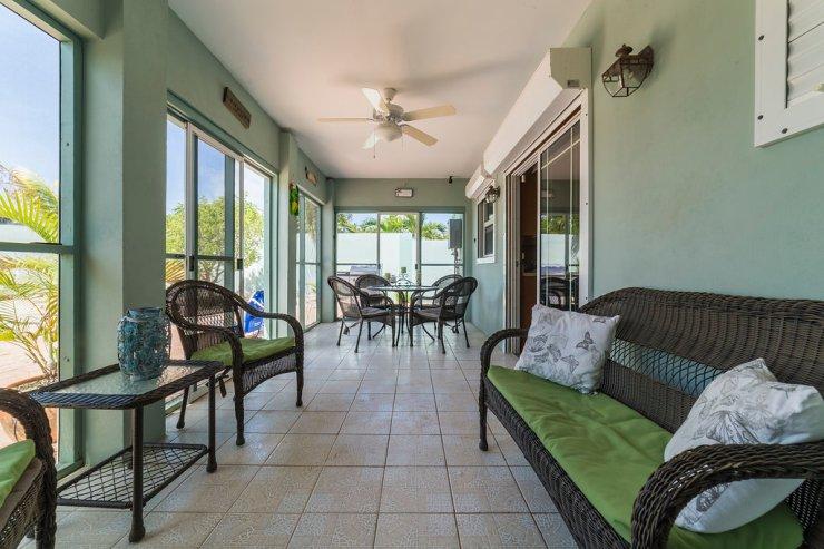 aruba-family-vacation-rental-home-available