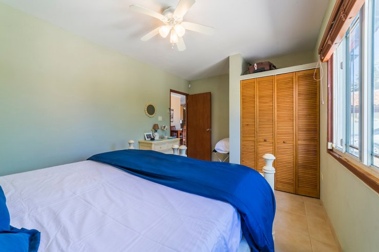 aruba-family-vacation-rental-home-for-rent