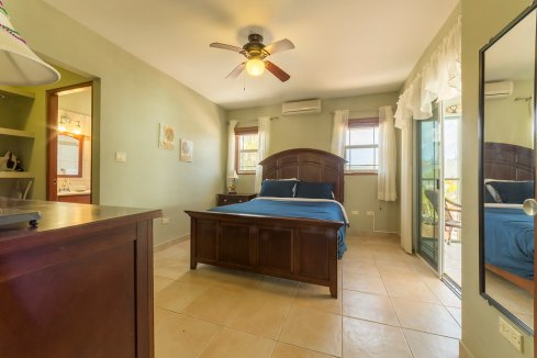 aruba-family-vacation-rental-home-sleeps-six-3