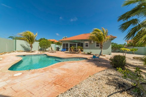 aruba-family-vacation-rental-home-with-pool-6