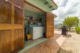aruba-home-rental-sleeps-6