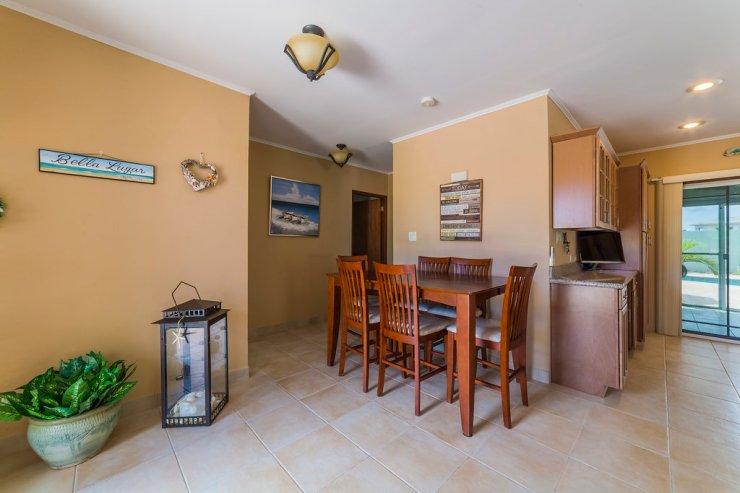 Aruba-private-home-rental-2