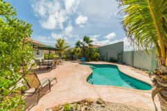 aruba-private-rental-home-available-6