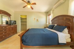 aruba-rental-home-sleeps-6-3