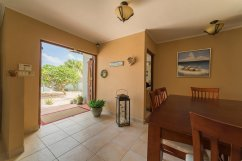 aruba-vacation-home-rental-2