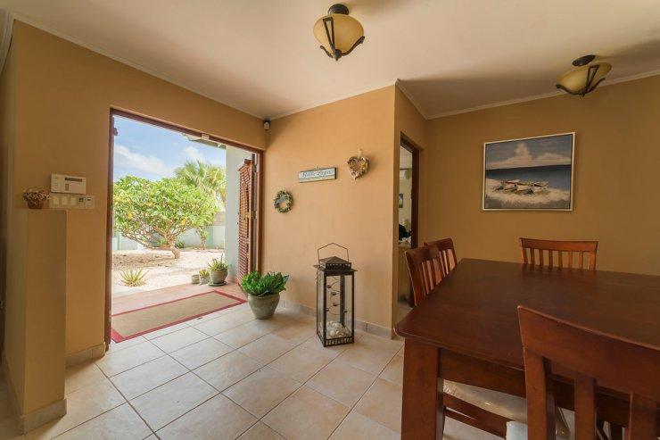 aruba-vacation-home-rental-2