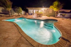 aruba-vacation-rental-home-for-families