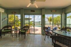 family-vacation-rental-home-aruba