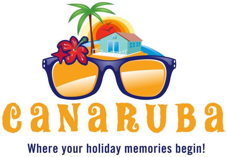 Aruba Vacation Home Rental
