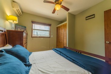 vacation-rental-home-aruba-family